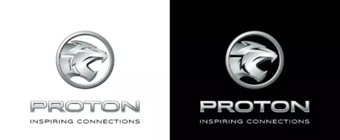 新车报价:换用了圆形设计风格 宝腾汽车全新LOGO发布