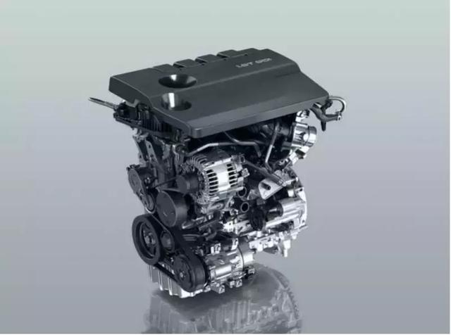 新车报价:与合资车竞争 新高端SUV星途LX实力如何?