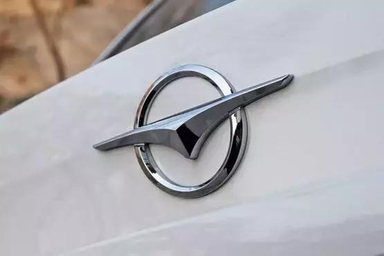 车价网:出售研发公司 保壳有望的海马汽车未来在何处?