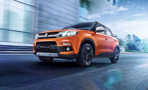 印度乘用车销量连续11月下滑 9月起或迎恢复态势