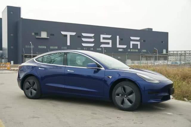 新能源汽车板块利好消息不断 政策集中释放