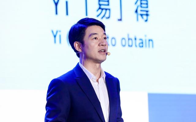 赵英如:捷达在营销创新中找到红海蓝湾