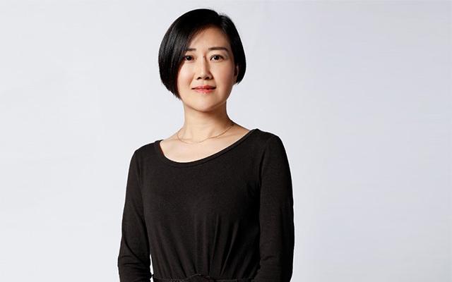 原DS公关总监李岷雪加盟合众 任营销公司副总裁
