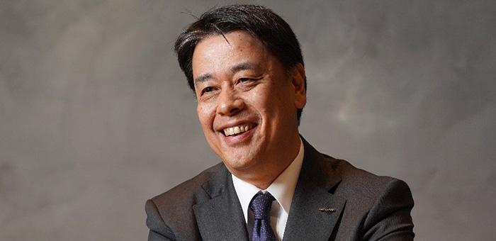 重振企业复兴 内田诚正式接任日首席执行官