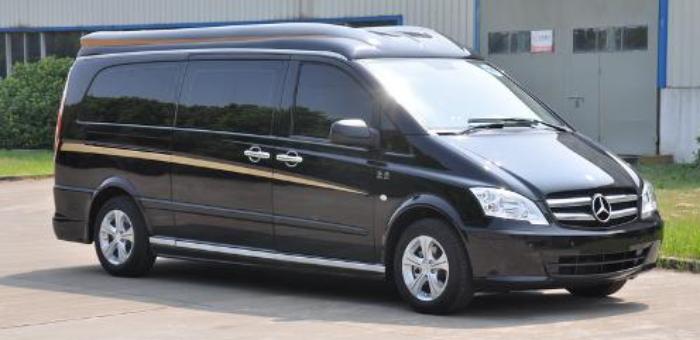 中欧汽车召回19辆ZCL5033XLJC系列汽车