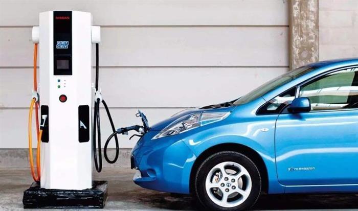 电池,新能源汽车销量,新能源汽车补贴政策