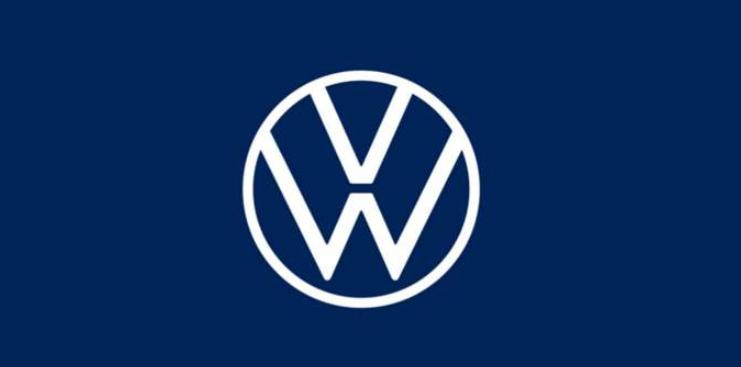 大众汽车集团2019年在华销售423万辆