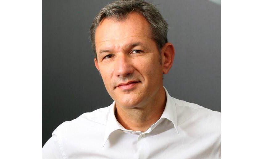 伯纳德·卢瓦尔出任玛莎拉蒂品牌首席商务官