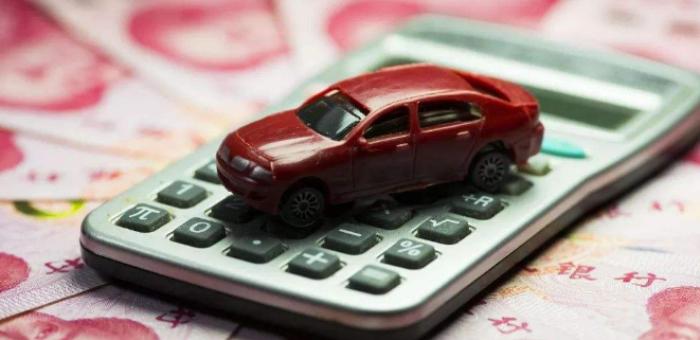 买车怎么能更优惠?做到这几点省出一辆车来
