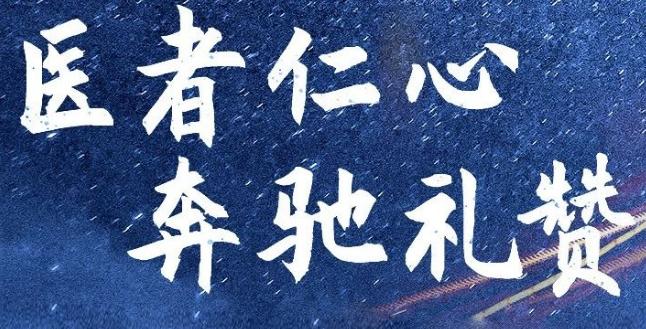 http://jszhy.cn/yongche/193044.html