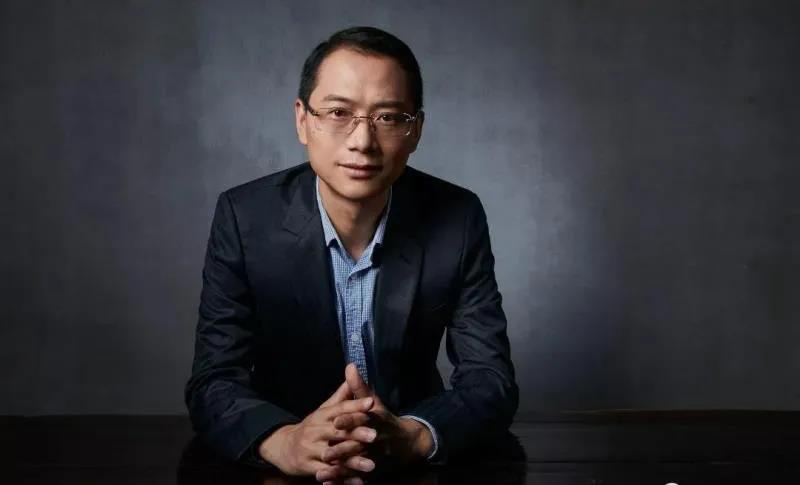向东平入职现代中国任VP 负责北现销售和营销