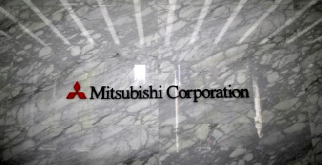 曝三菱将收购雷诺10%股份 内部资本调整