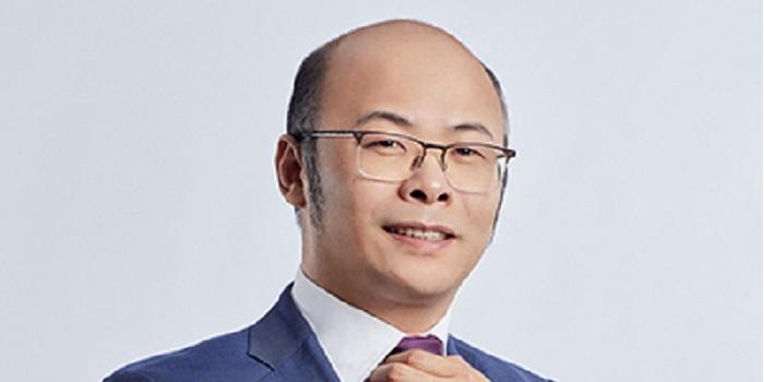 王胜利任一汽-大众销售公司执行副总经理