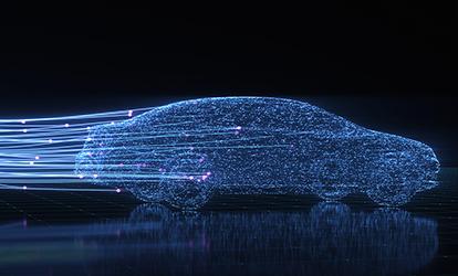 机构预测:今年中国汽车产量将下降11.5%