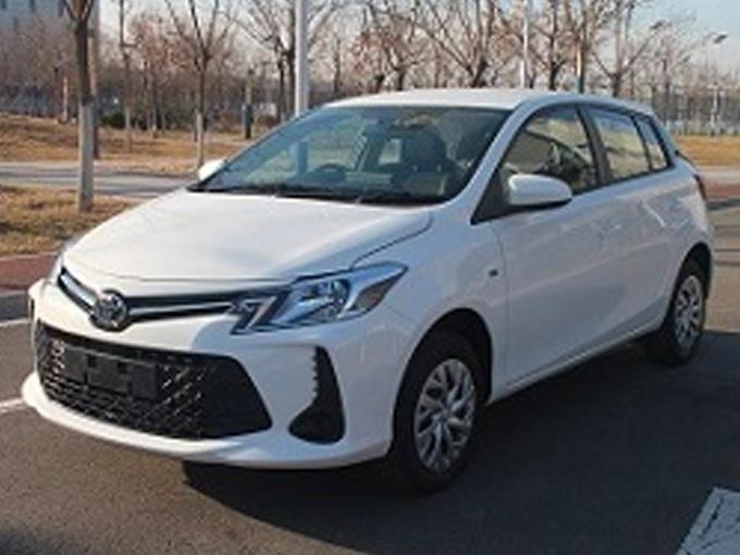 7款重点新车抢先看 丰田、上汽全新轿车领衔