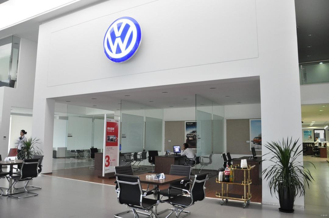 经销商复工未遇报复消费 卖一辆车亏2000元