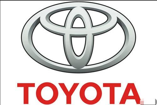 丰田发布2019财年财报 年销售额达2万亿元