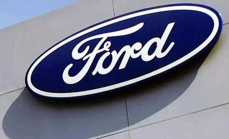 加速零部件生产 福特英国工厂即将复工