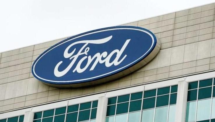 现确诊病例 福特美国临时关闭两工厂