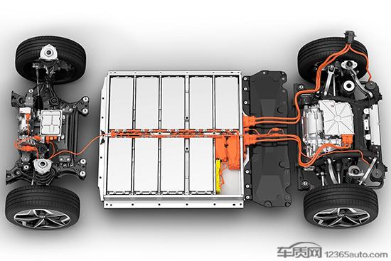 电动汽车,电池,电动汽车,电池安全