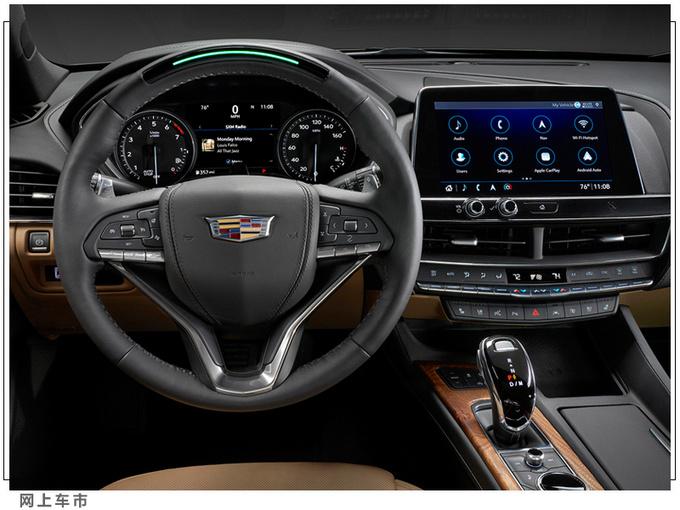 自动驾驶,疫情,自动驾驶,新能源汽车