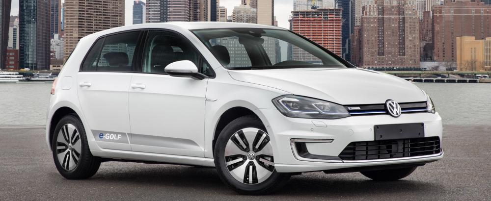 销量,新能源汽车销量,德国新能源销量,德国电动汽车