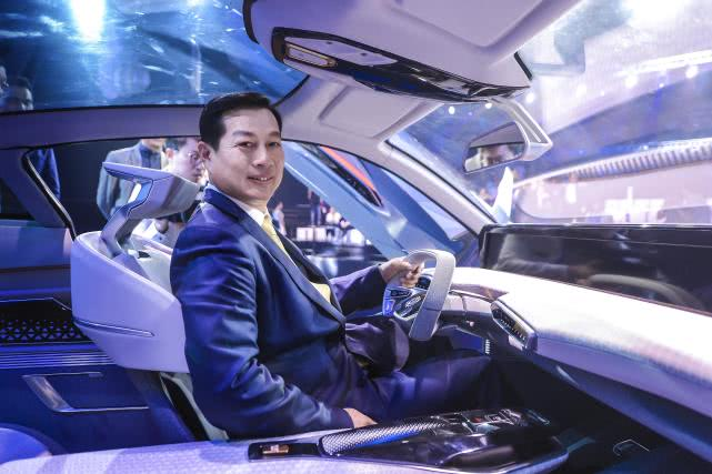 东风汽车销量,东风乘用车,东风柳汽,东风小康,东风启辰,东风h事业部