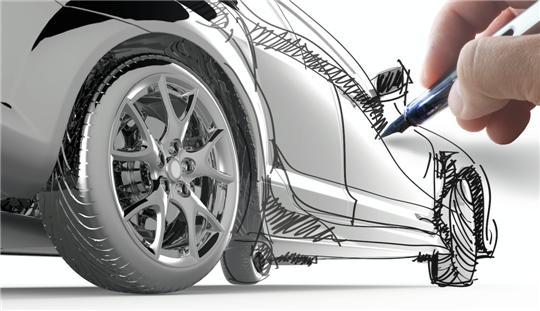 特斯拉,电动汽车,新能源汽车