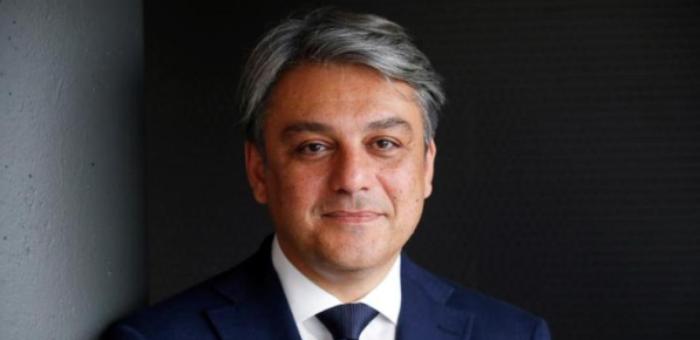 7月1日履新 前西雅特总裁将任雷诺CEO