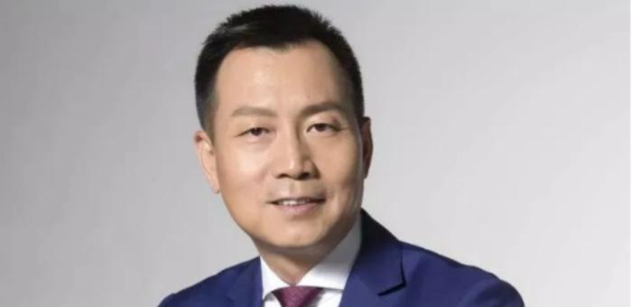 李宏鹏将担任现代汽车(中国) 首席商务官一职