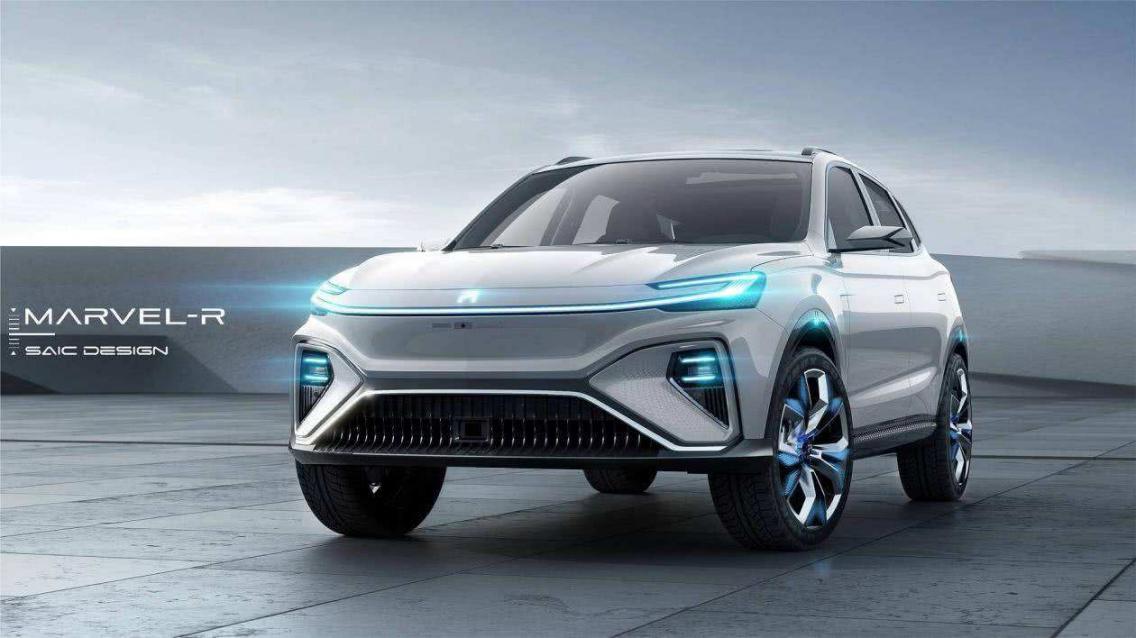 自动驾驶,5G,自动驾驶,汽车变革