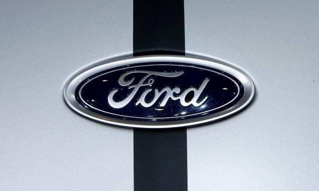 福特广告投放,福特广告预算