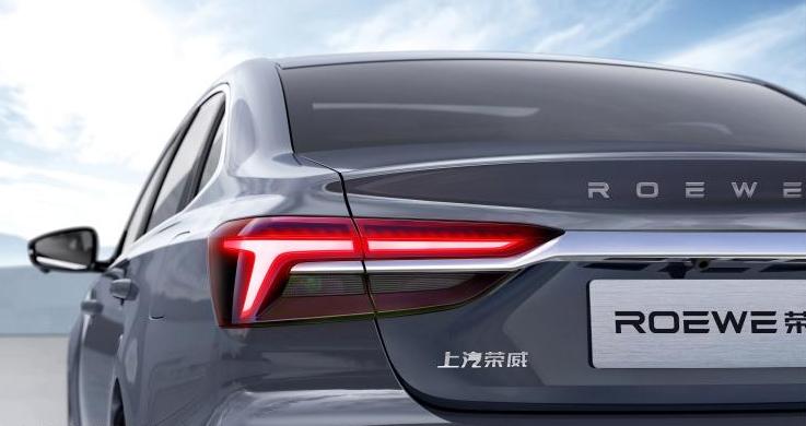 车价查询:提供2种动力 荣威i6 MAX将于下半年上市