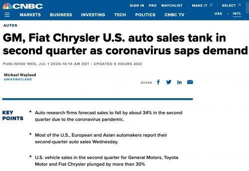 销量,美国汽车销量,丰田在美销量,通用在美销量,汽车销量