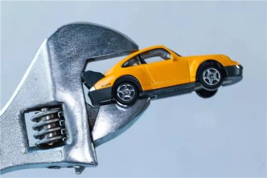 召回,新能源汽车