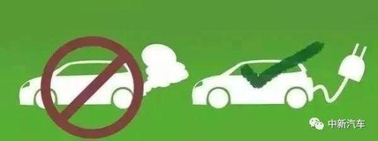 销量,新能源汽车,汽车销量