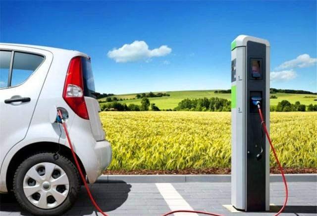 车价查询:三部门开展新能源汽车下乡活动 16款车型入选