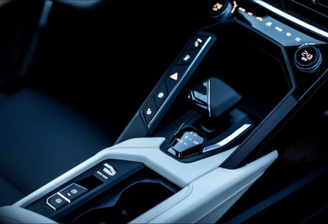 车价网:领克06成都车展开启预售 售价12.06万起