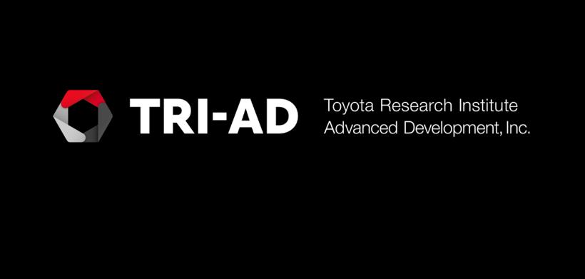 丰田TRI-AD重组为三家新公司 强化软件实力