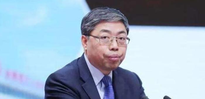 徐和谊卸任 金隅董事长姜德义接任北汽董事长