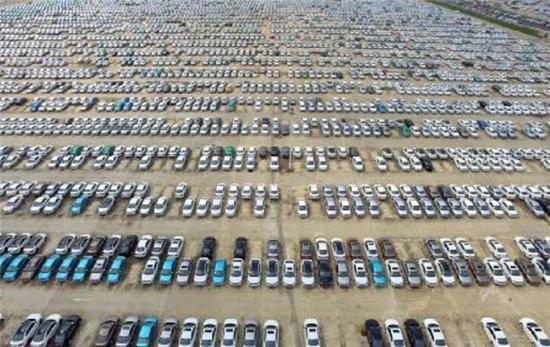 汽车制造业生产经营持续向好 二季度超出预期