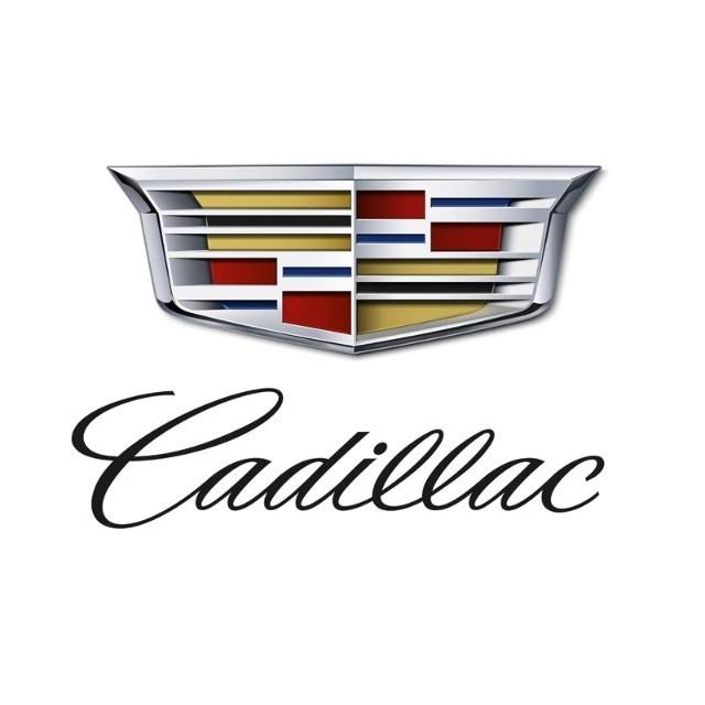 销量,凯迪拉克,7月汽车销量