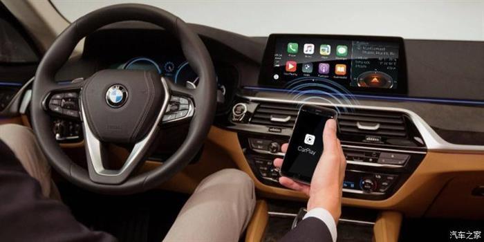 电动汽车,前瞻技术,苹果汽车