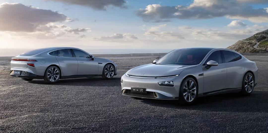 融资230亿 威马有望成科创板新能源汽车第一股