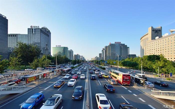 新能源汽车,汽车销量