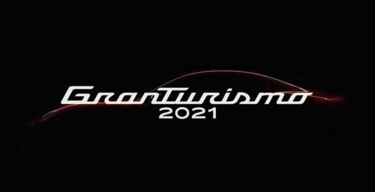 爵士资讯-玛莎拉蒂全新一代GranTurismo 将于2021年发布
