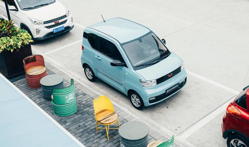 电动汽车,销量,汽车下乡,电动车,新能源车