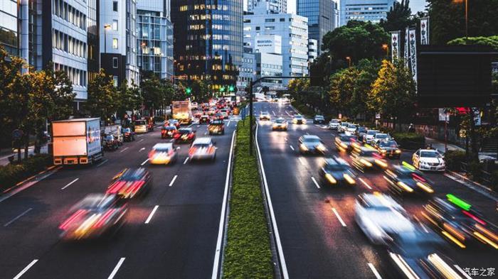 乘联会:预计9月车市将继续同比增长