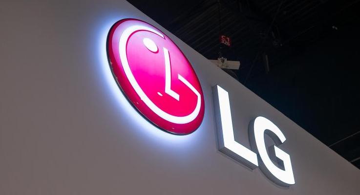 成立独立子公司 LG将分拆电池业务部门