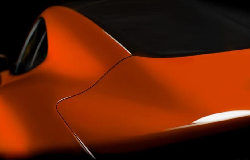 只需100美金 Karma GSe-6车型开启预订